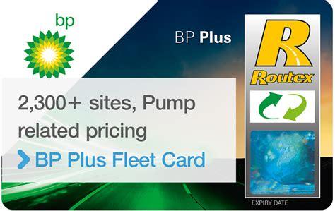 Bp Fuel Gift Card - bp plus fleet fuel card the fuelcard people