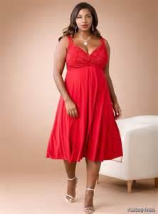 plus size maxi dresses under 10 images