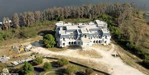 Versailles House by The King And Of Versailles Slash Price Of
