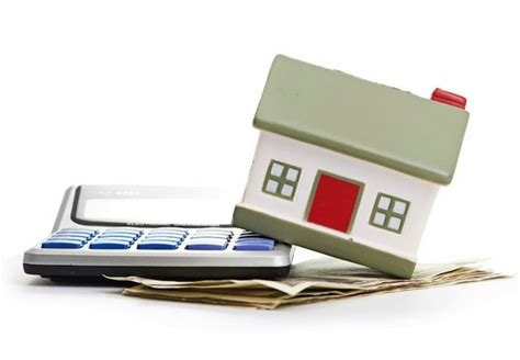 home improvement tax deductions bob vila radio bob vila