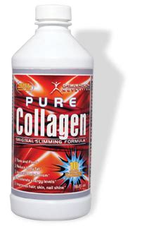 Collagen Untuk Kulit khasiat collagen untuk kulit wanita sheridansheridan01