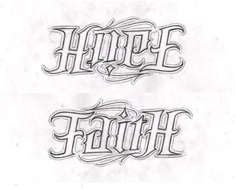 tattoo fonts reversible best 25 ambigram tattoo ideas on pinterest im fine