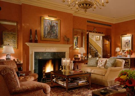 the home interior oprah winfrey house interior