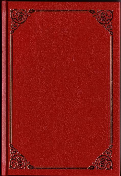blank book blank template imgflip