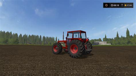 volvo bm  beta tractor farming simulator  mod fs  mod