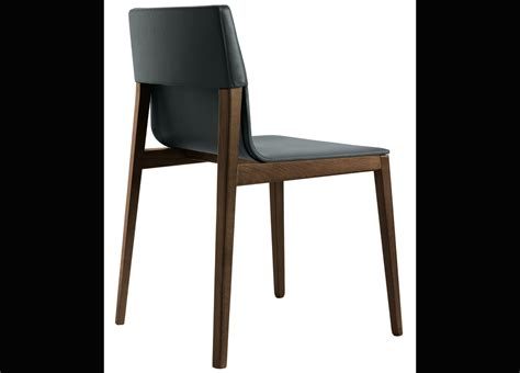 Delightful Single Dining Room Chairs #3: GM-LYL-01-4-large.jpg