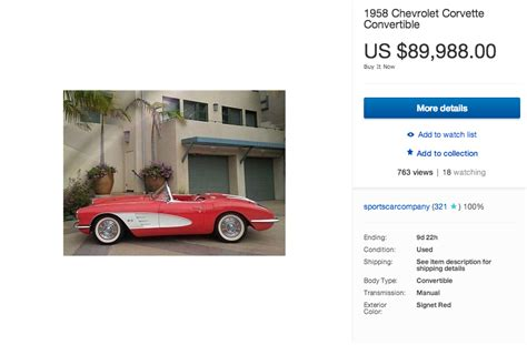 A Frame House For Sale what s hot on ebay right now gas monkey garage richard