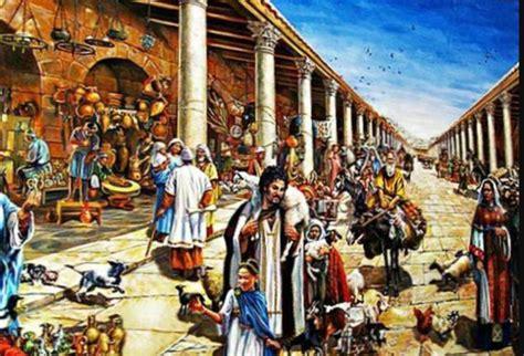 alimentazione antica grecia l antica magna grecia l inizio della civilt 192 storia