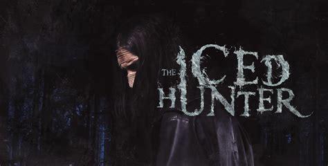 film al cinema film horror al cinema gennaio 2015
