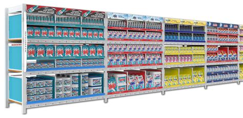 Shelf Company South Africa by Project Thumbnail