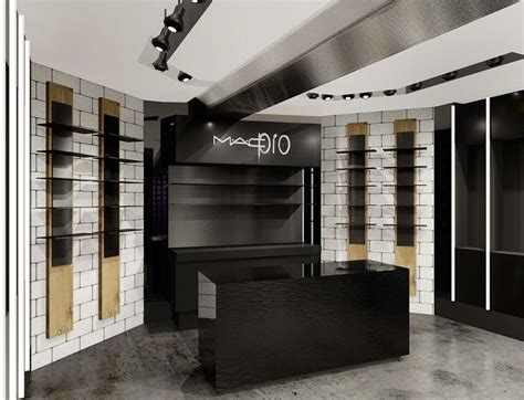 cosmetica mac el corte ingles 134 best images about stand on ralph