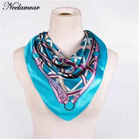 2016 and autumn sale plaid scarf high