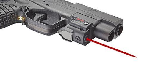 taurus pt111 g2 laser light combo armalaser taurus pt111 pt140 g2 gto red laser sight and