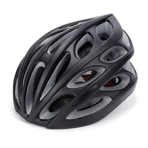 road bike led lights adjustable outdoor sports road bike bicycle cycling mtb