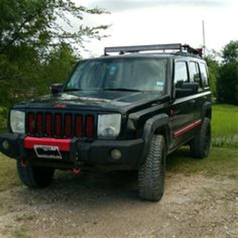 tactical jeep liberty i it s a commander tactical armor wincher