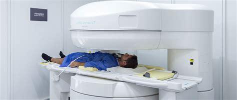 risonanza magnetica aperta testa centro diagnostico risonanza massa