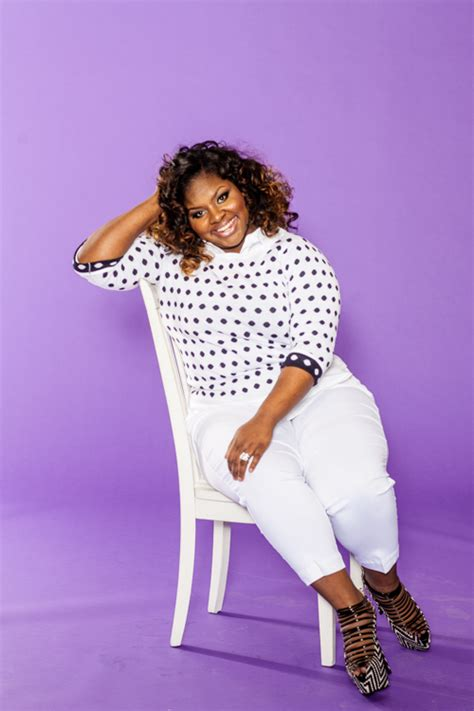 My interview with Cora Jakes Coleman (Bishop T.D. Jakes