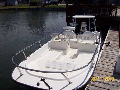wahoo boats help with fuel capacity of wahoo boat the hull truth
