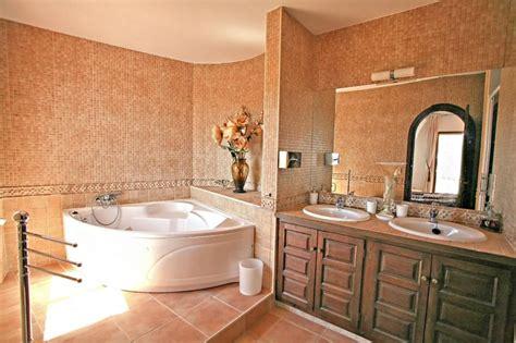 bathroom hot tub ideas small bathroom ideas with jacuzzi tub brightpulse in hot
