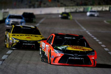 bass pro boats fort worth going the distance the nascar sprint cup series duck