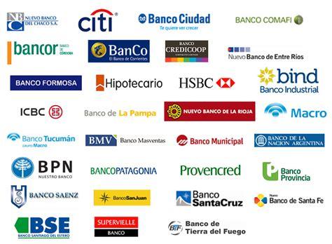 prestamos bancos argentina como tener una cuenta de banco gratis en argentina taringa