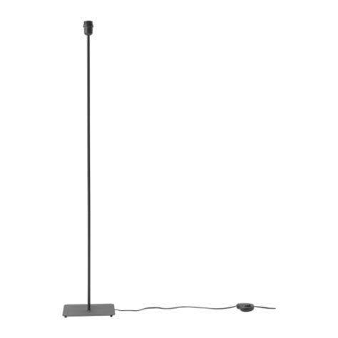 15 Cabinet Departments Hemma Floor Lamp Base Ikea