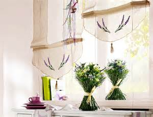 diy spring decor for your home modern magazin fall in love with spring home d 233 cor