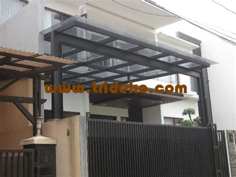 Harga Kaca Clear Tempered kanopi kaca tempered clear partisi kaca aluminium