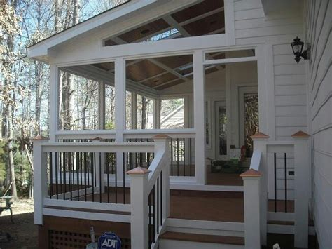 side porch designs 373 best images about decor porch and shed on pinterest