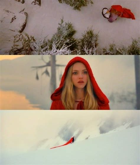 amanda seyfried wolf movie best 25 red riding hood film ideas on pinterest red