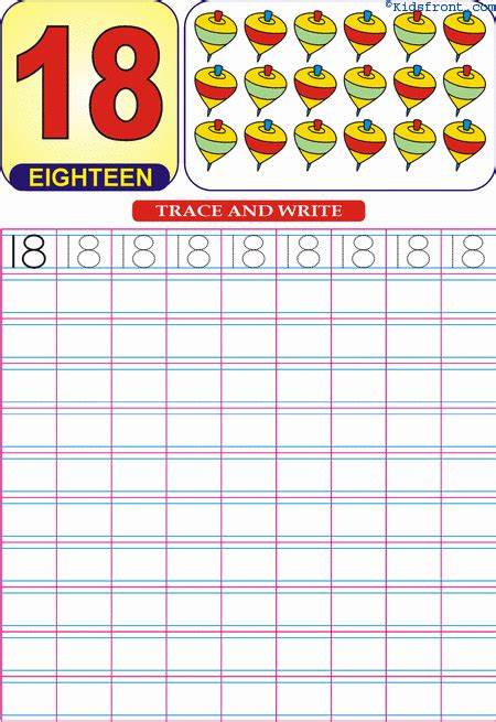 search results for printable numerals 1 20 calendar 2015 search results for printable numbers 1 20 calendar 2015