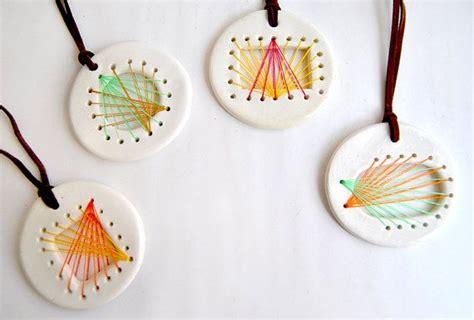 Yami Porcelain Cupping Bowl Orange 25 best ideas about white ceramics on mugs