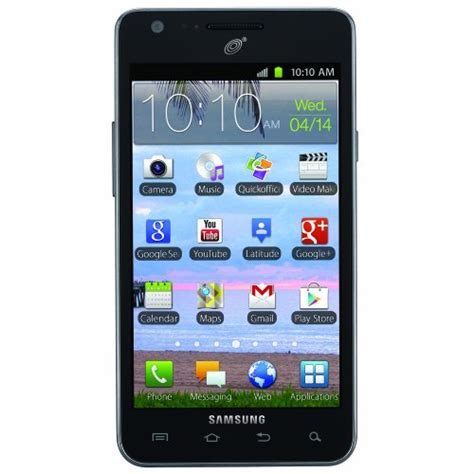 prepaid android phones samsung galaxy s ii android prepaid phone net10 be mobile with bmob