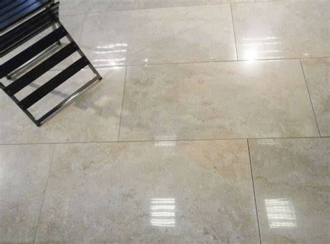 Polished Porcelain Floor Tiles Polished Porcelain Tiles Porcelain Tile That Looks Like Wood