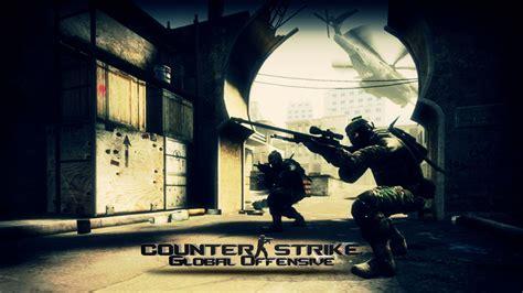Jaket Counter Strike Global Offensive Cs Go Navy counter strike global offensive review pcgamesarchive