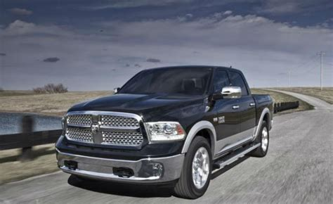 is jeep a gm car how jeep and dodge trucks came to use a gm diesel engine