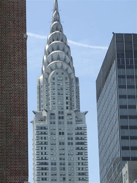 Chrysler Building New York City by File 0358new York City Chrysler Building Jpg