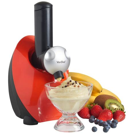 Oxone Fruit Dessert Maker the 10 best kitchen toys you need for 2017 the hungry