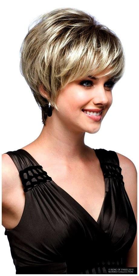 cortes de cabellos cortos para mujeres fotos imagenes cortes cabello corto para mujeres