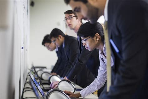 Mba Duals by Dual Mba Option For M S Ph D Students College Of Computing
