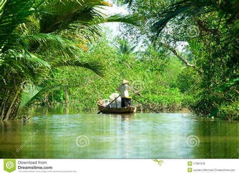gallery of stock s royalty free images and vectors shutterstock mekong delta can tho vietnam royalty free stock photos