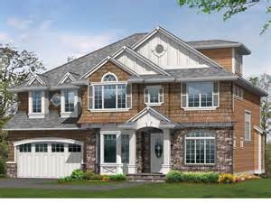 4 bedroom craftsman house plans 301 moved permanently