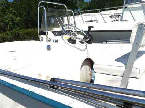 sundance bay boats for sale for sale sundance b18 bay boat the hull truth boating