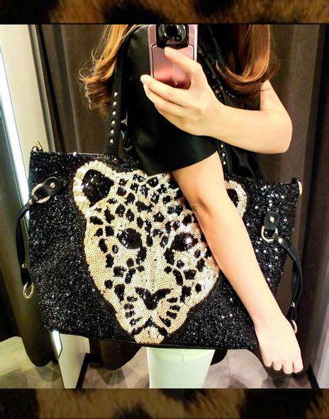 Tas Wanita Handbag Impor 21470 Black tas import yang sering kehabisan quot k254 black quot deluxezoneshop boutique http