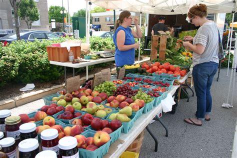 lincoln center farmers market miami farmer s market guide miami happening