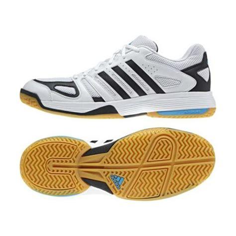 adidas s speedcourt 7 indoor court shoe squash badminto