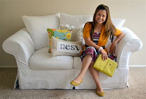 summer couch great ideas diy inspiration 9 my blog