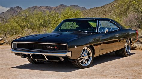 dodge charger r t can anyone think of a car as