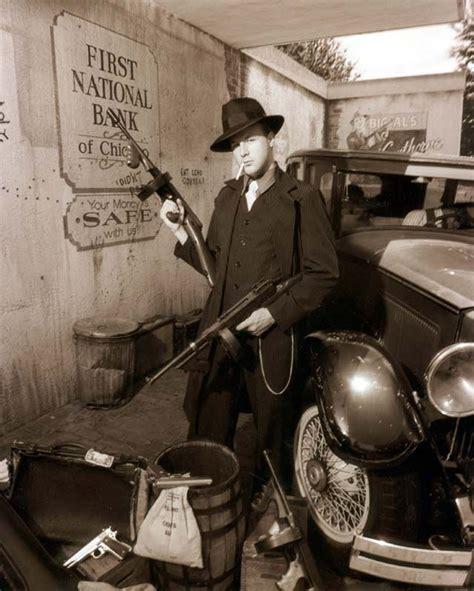 gangster film history italian mafia pictures new york mafia circa 1929 about