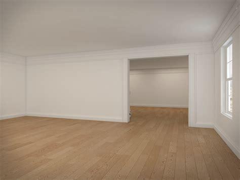 empty bedroom empty room designs studio design gallery best design